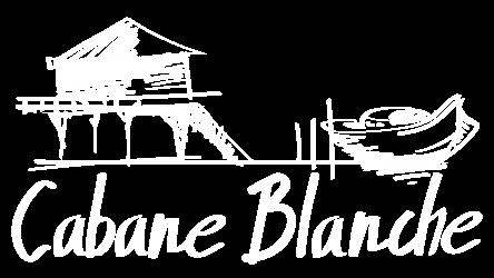 Chambre d'hôtes Cabane Blanche